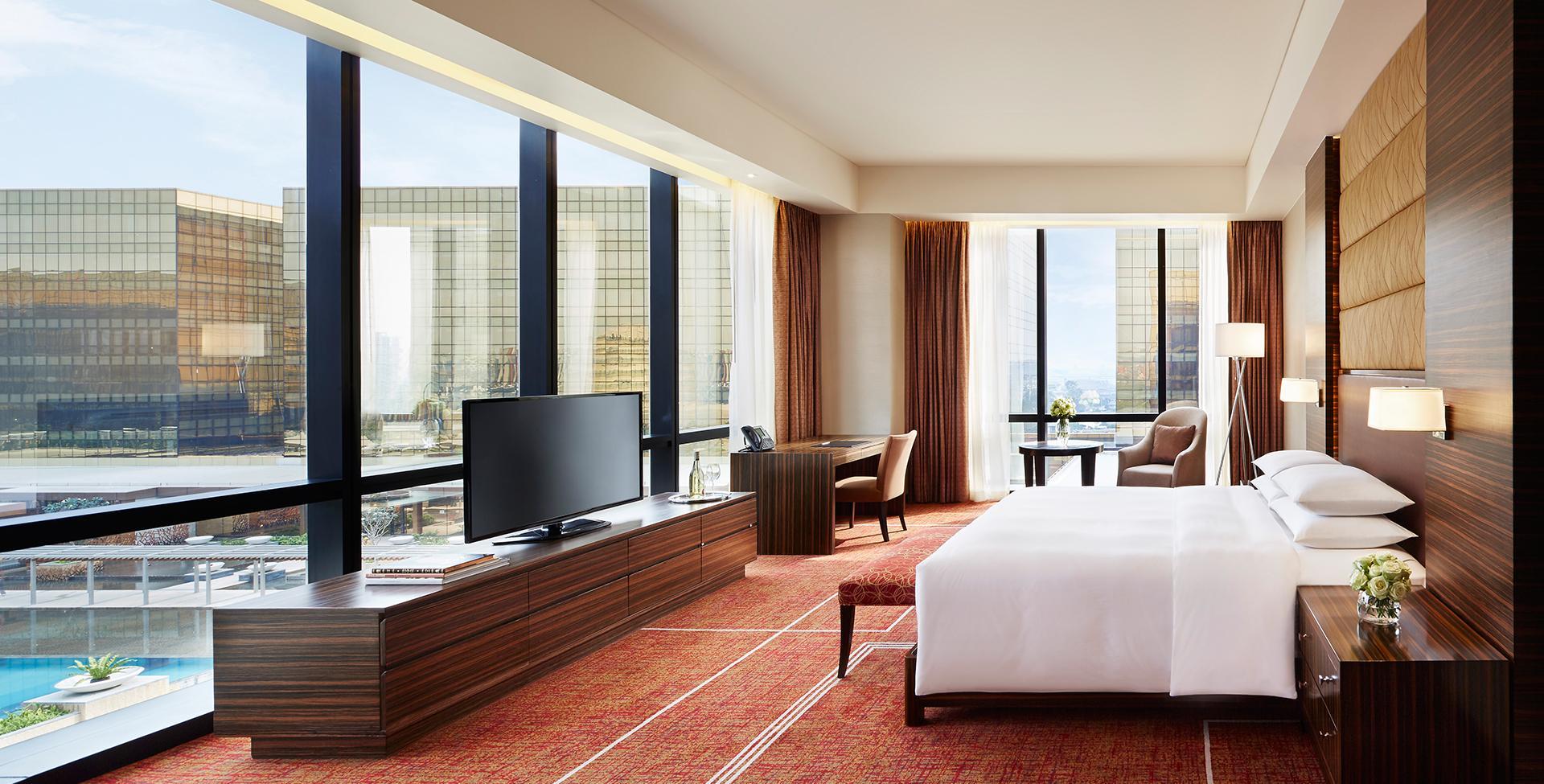 Homepage | City of Dreams Manila | World-Class Casino, Hotel